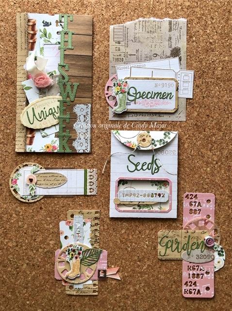 Spring Market Embellishment Collection_1