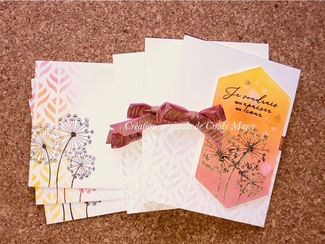 Dandelion Wishes_Stitched Labels_Cindy Major
