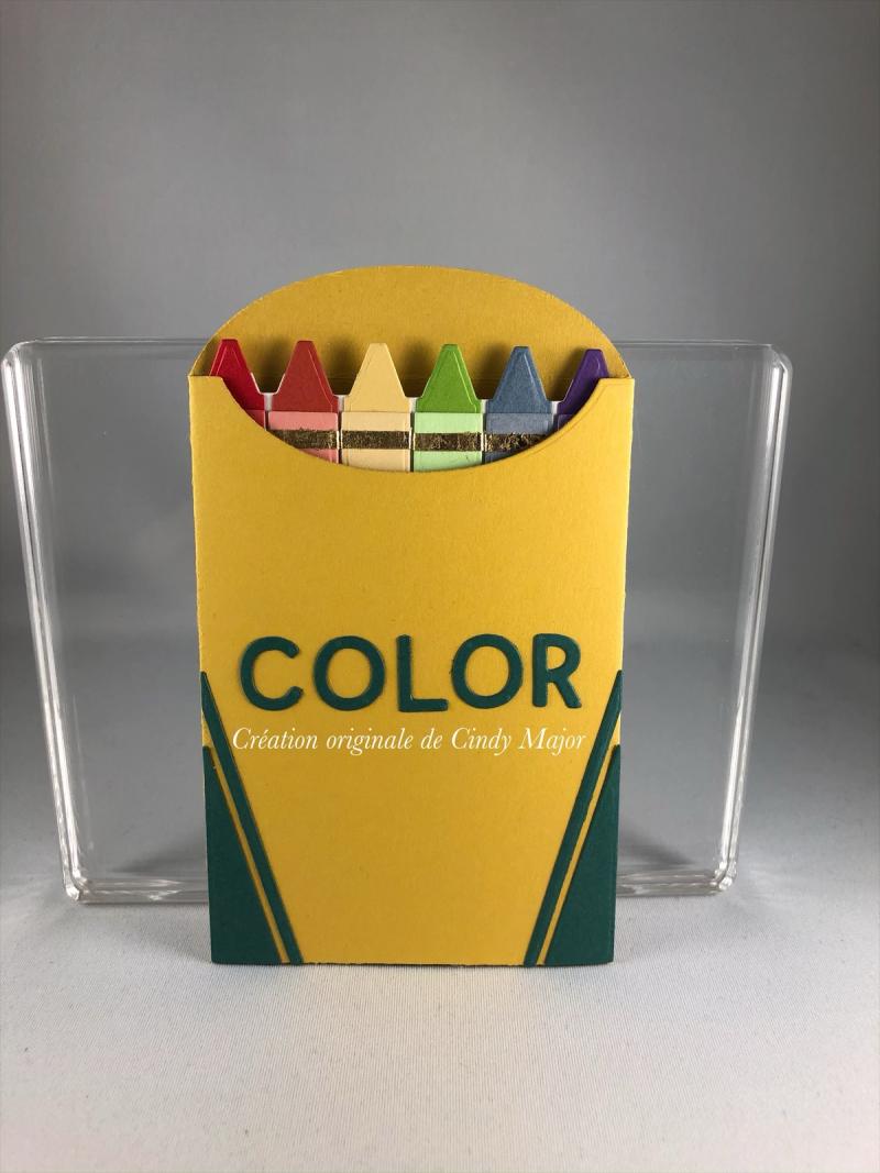 Color Box_Cindy Major