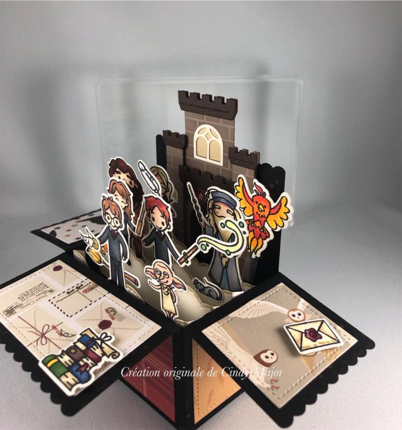 Magical Friends_Build-a-Castle_5
