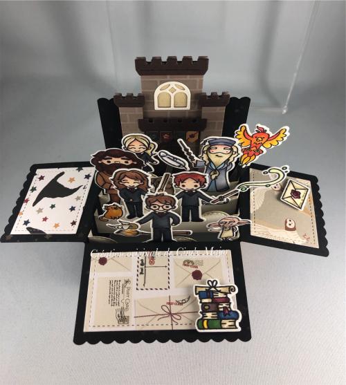 Magical Friends_Build-a-Castle_2