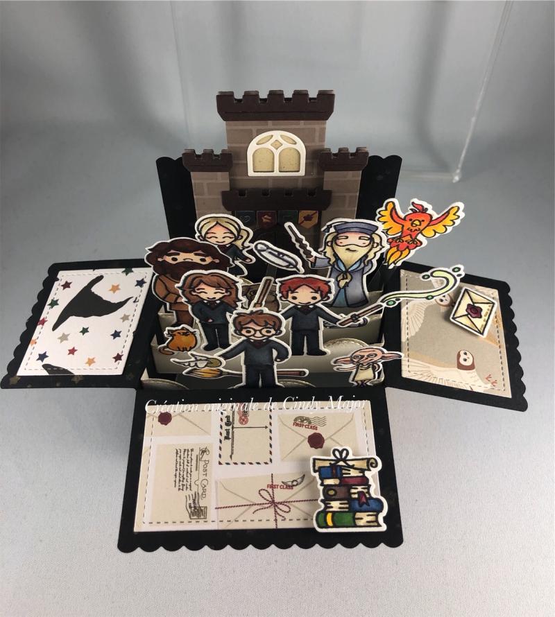 Magical Friends_Build-a-Castle_3