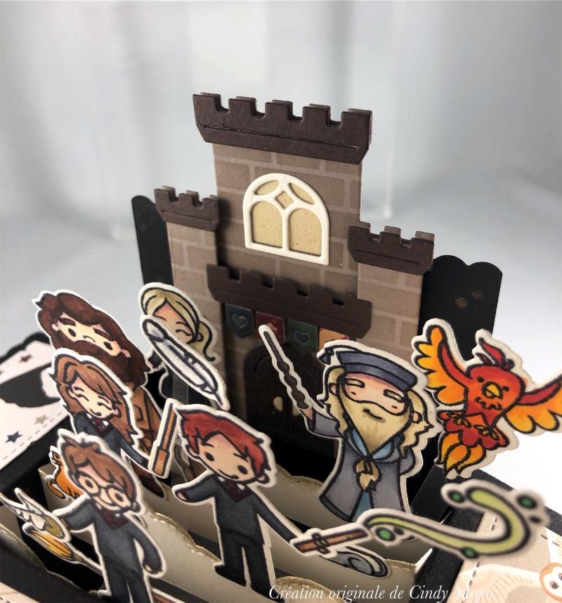 Magical Friends_Build-a-Castle_6