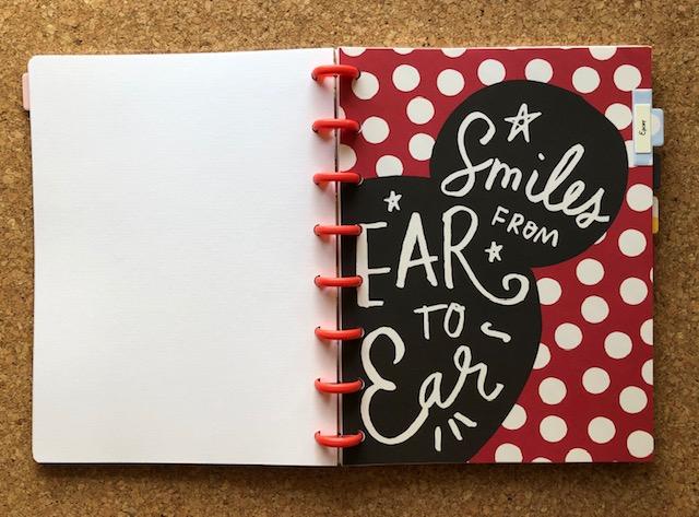 Disney Notebook_4