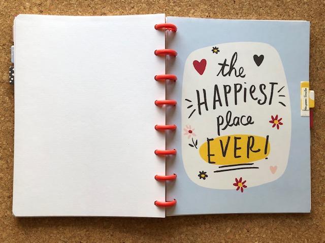 Disney Notebook_8
