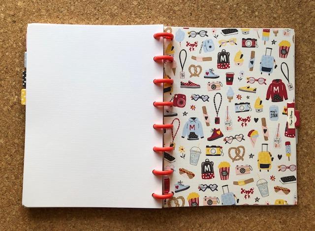 Disney Notebook_10