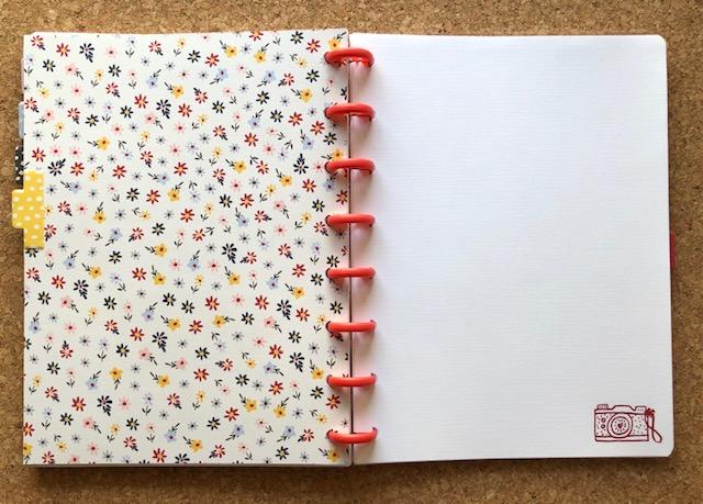 Disney Notebook_9