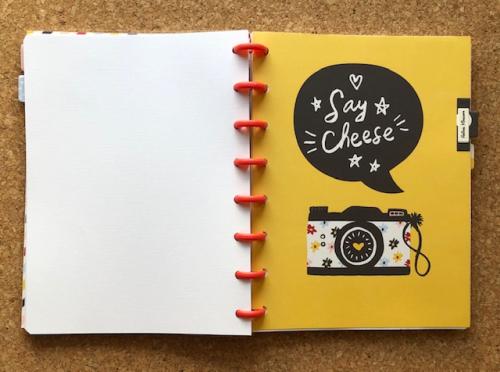 Disney Notebook_7