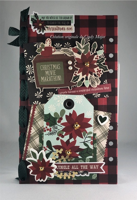 Jingle All the Way Movie Marathon_Cindy Major_1