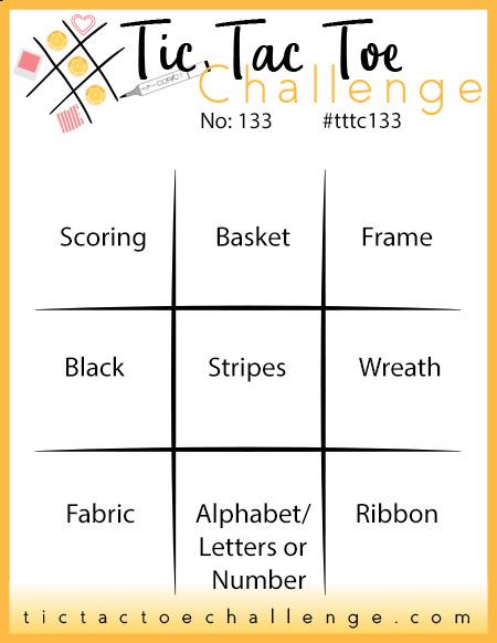 Tttc-challenge-board -133
