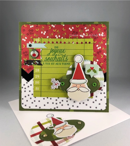 Make It Merry_Cindy Major_2