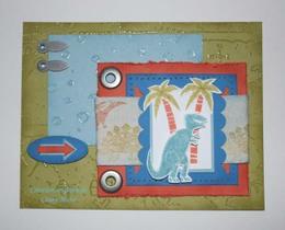 Carte_dinosaures_en_couleur_cindy_m