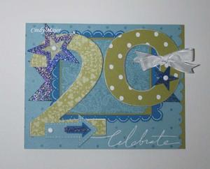 Happy_20th_cindy_major